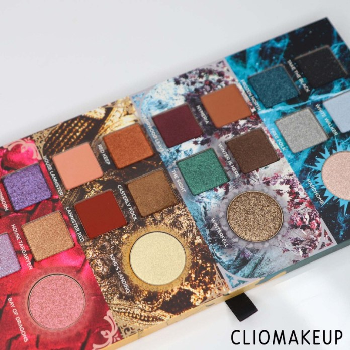 cliomakeup-top-team-clio-aprile-17-palette-got-urban-decay