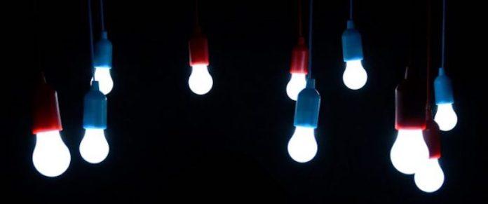 cliomakeup-vivere-sostenibile-15-lampadina-led