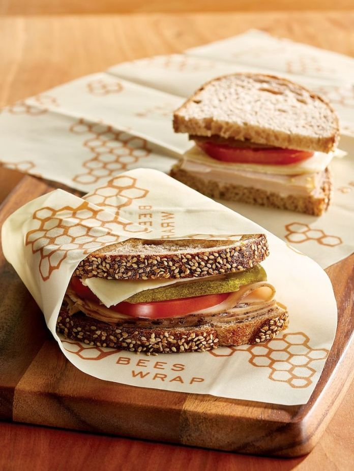 cliomakeup-vivere-sostenibile-3-bees-wrap-panini