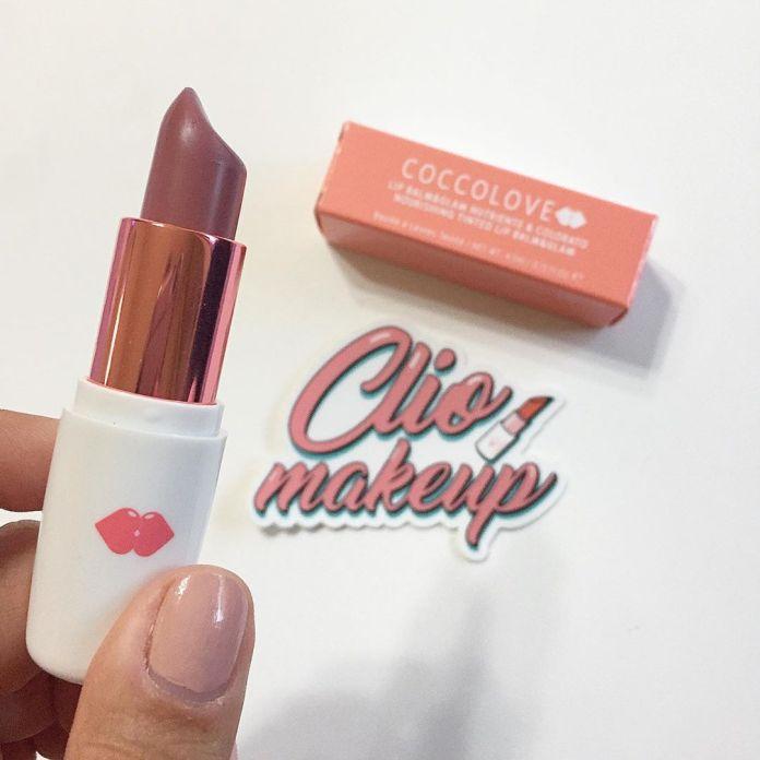 Cliomakeup-Lip-Balm&Glam-MLBB-CoccoLove-ClioMakeUp-16-punta-ergonomica