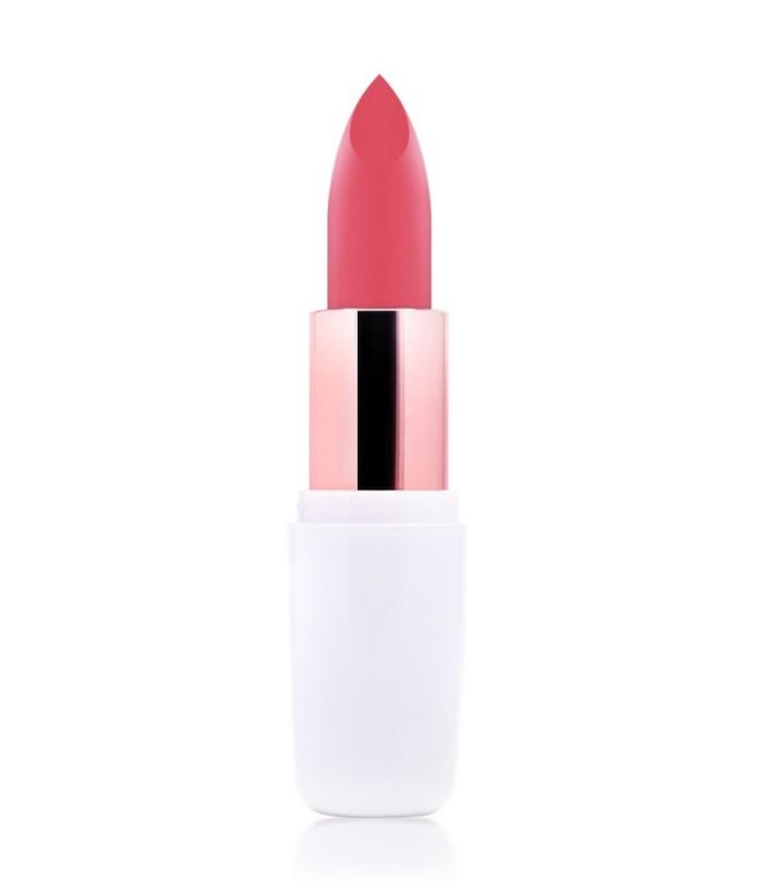 ClioMakeUp-rossetti-cliomakeup-dark-skin-5-rossetto-cremoso-creamylove-CL08-una-gioia.jpg