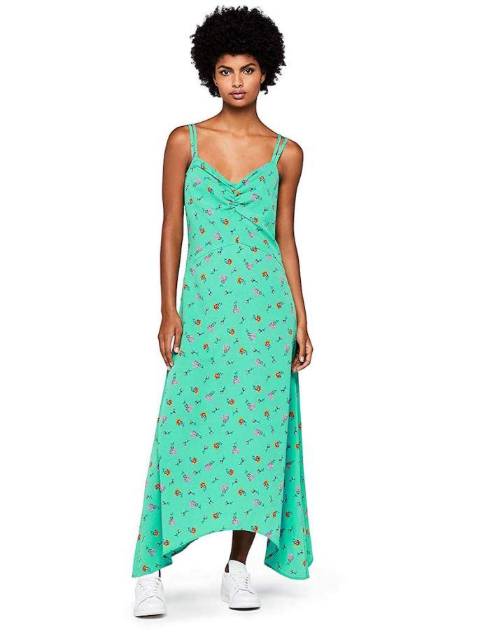 ClioMakeUp-vestiti-lunghi-estivi-10-vestito-fantasie-amazon-find.jpg