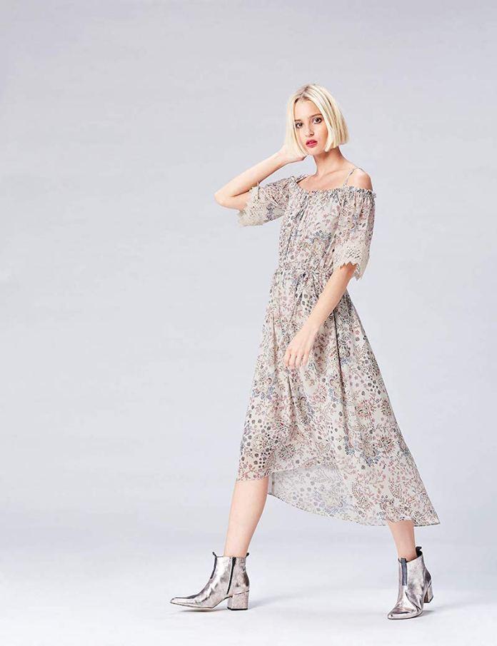 ClioMakeUp-vestiti-lunghi-estivi-14-out-shoulder-vestito-amazon-find.jpg