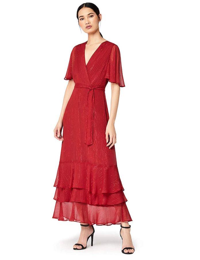 ClioMakeUp-vestiti-lunghi-estivi-18-vestito-rosso-amazon.jpg