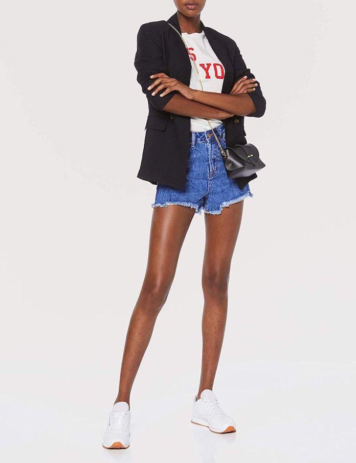 ClioMakeup-pantaloncini-corti-forme-coscia-10-new-look-ripped-shorts-amazon.jpg