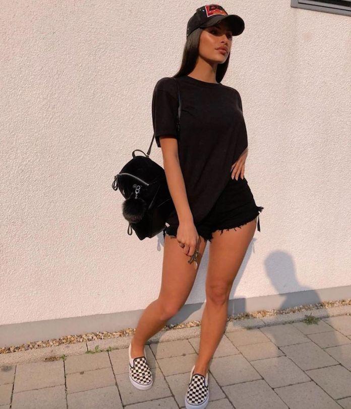 ClioMakeup-pantaloncini-corti-forme-coscia-12-comfy-style.jpg