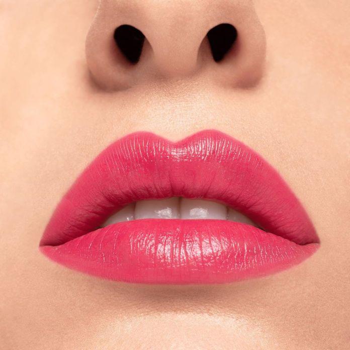 Cliomakeup-Lip-Balm&Glam-Mendy-CoccoLove-ClioMakeUp-3-labbra