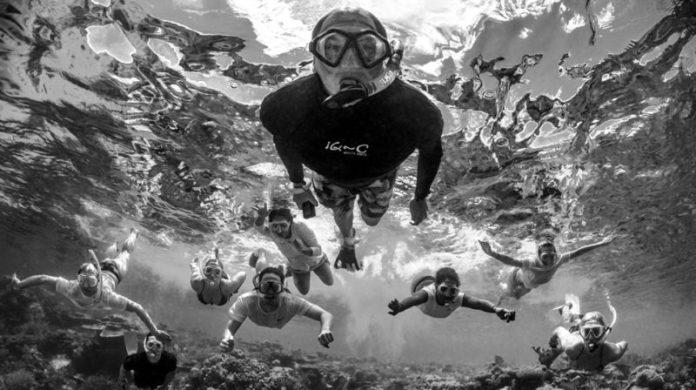 cliomakeup-Giornata-Mondiale-degli-Oceani-2019-10-educazione