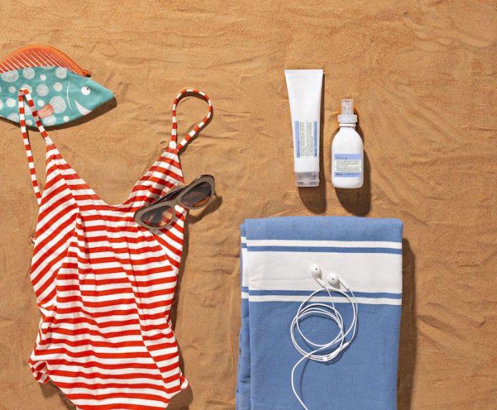 cliomakeup-Giornata-Mondiale-degli-Oceani-2019-5-essential-haircare-su