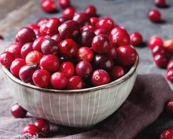 cliomakeup-cistite-prevenire-curare-15-cranberry