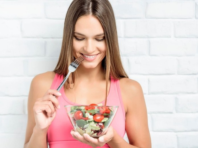 cliomakeup-dieta-mediterranea-dimagrire-menu-1