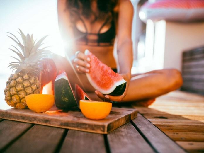 cliomakeup-dieta-vacanza-1