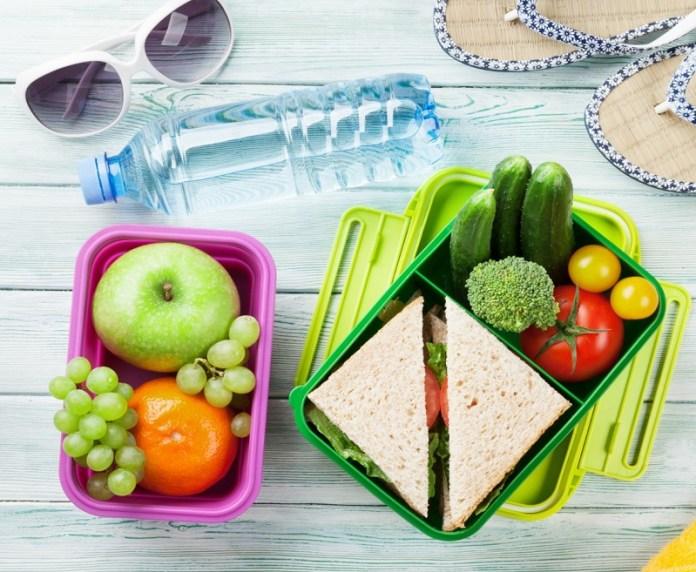 cliomakeup-dieta-vacanza-7-pranzo-spiaggia