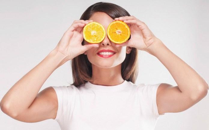 cliomakeup-fitvia-cellulite-15-vitamina-c