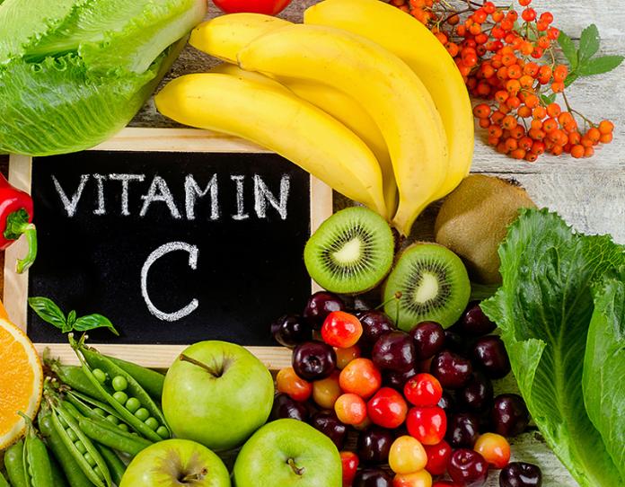 cliomakeup-fitvia-cellulite-5-vitamina-c