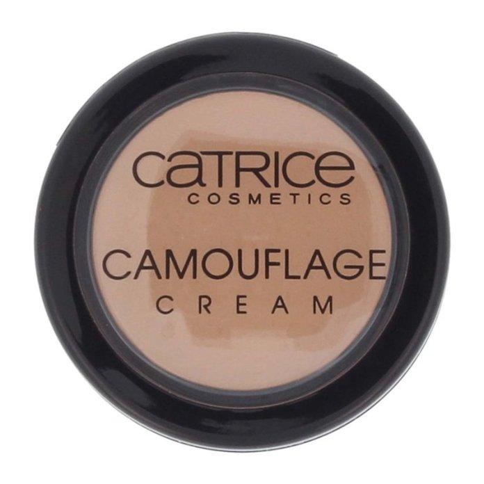 cliomakeup-fondotinta-per-pelle-con-acne-14-catrice-camouflage-correttore