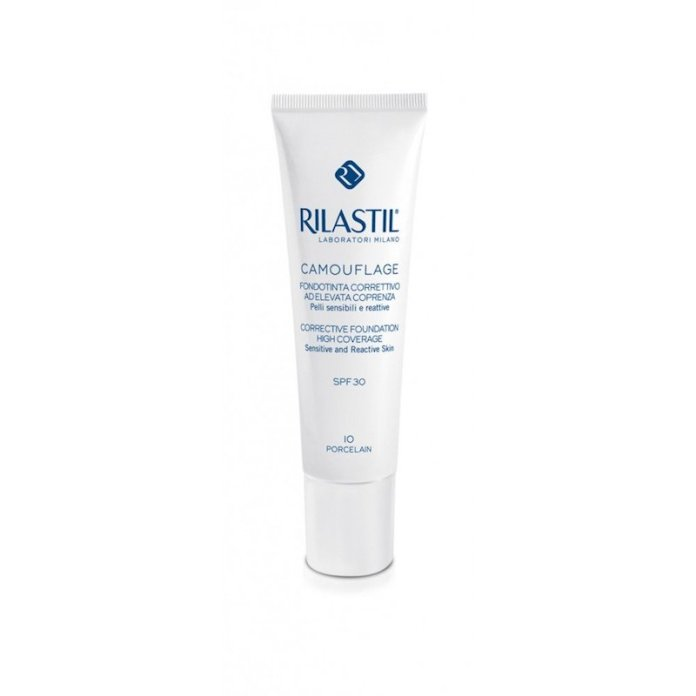 cliomakeup-fondotinta-per-pelle-con-acne-17-rilastil-fondotinta-acne