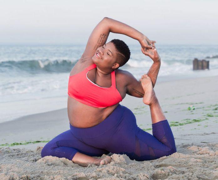 cliomakeup-giornata-internazionale-yoga-2-impegno