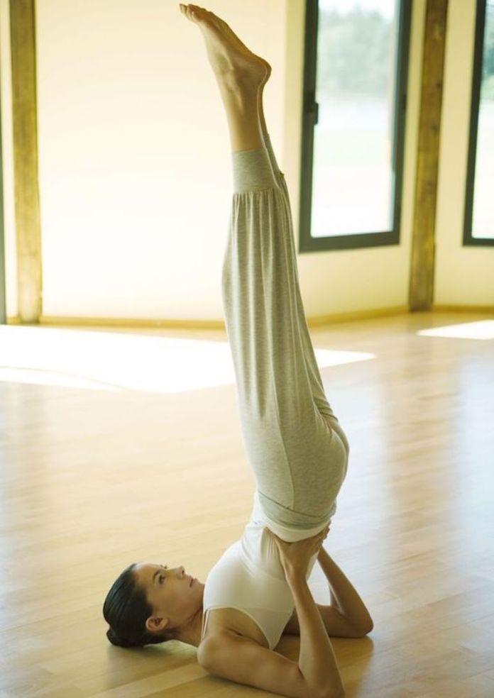 cliomakeup-giornata-internazionale-yoga-5-candela