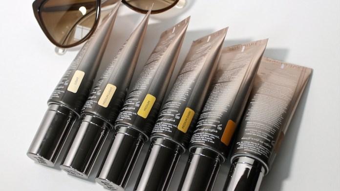 cliomakeup-makeup-abbronzatura-3-bb-cream