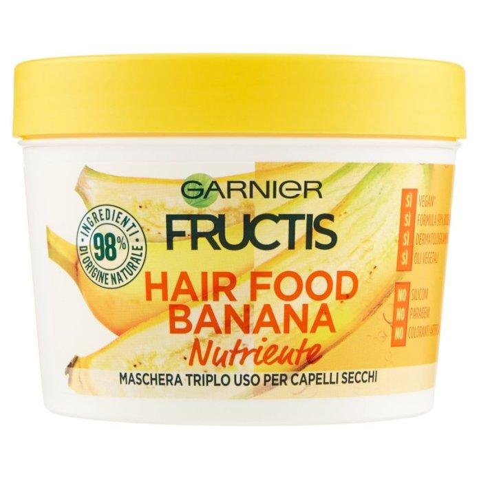 cliomakeup-maschera-per-capelli-grassi-8-garnier-fructis-hair-food-banana