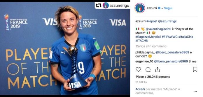 cliomakeup-mondiali-calcio-femminile-2019-11-instagram