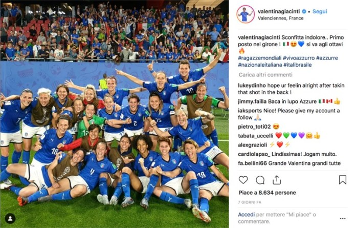 cliomakeup-mondiali-calcio-femminile-2019-15-instagram