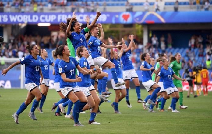 cliomakeup-mondiali-calcio-femminile-2019-copertina.jpg