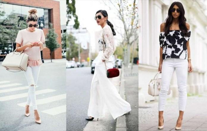 cliomakeup-pantaloni-bianchi-look-moda-pour-femme