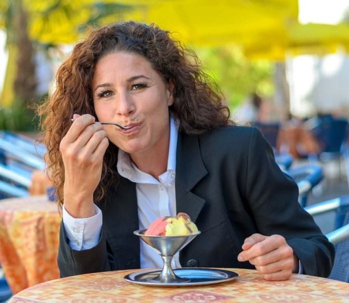 cliomakeup-perchè-si-ingrassa-18-menopausa-gelato