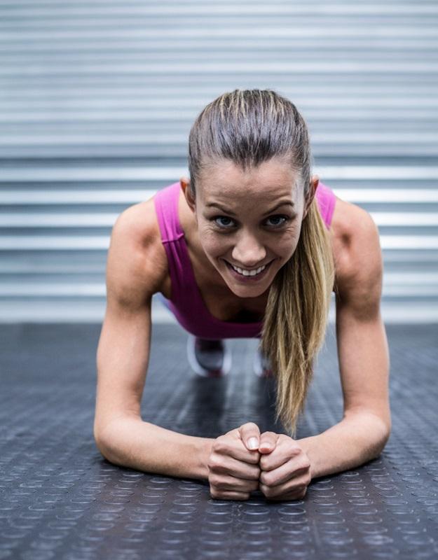 cliomakeup-perchè-si-ingrassa-20-donna-muscolosa-sport