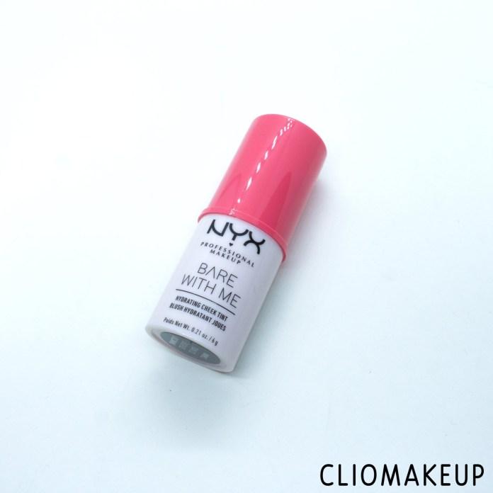 cliomakeup-recensione-blush-nyx-bare-with-me-blush-in-stick-2