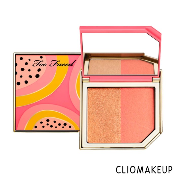 cliomakeup-recensione-blush-too-faced-fruit-cocktail-blush-duo-1