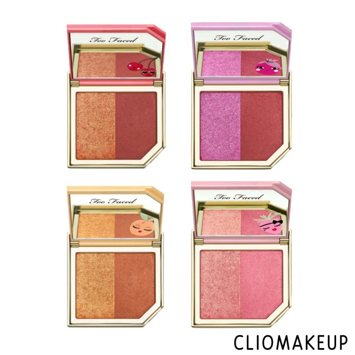 cliomakeup-recensione-blush-too-faced-fruit-cocktail-blush-duo-3
