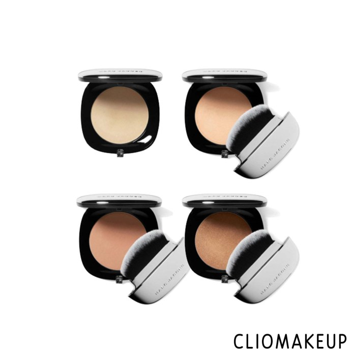 cliomakeup-recensione-cipria-marc-jacobs-accomplice-instant-bluring-beauty-powder-3