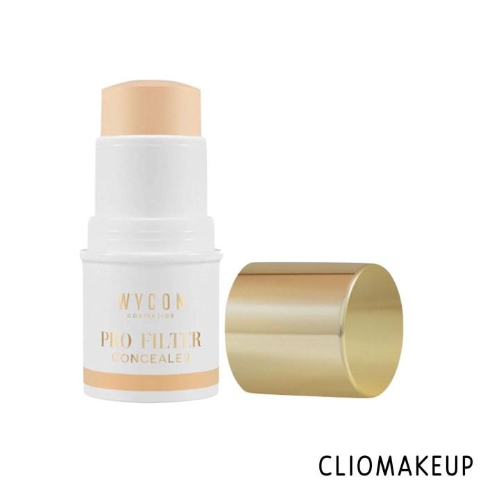 cliomakeup-recensione-correttore-wycon-pro-filter-concealer-1