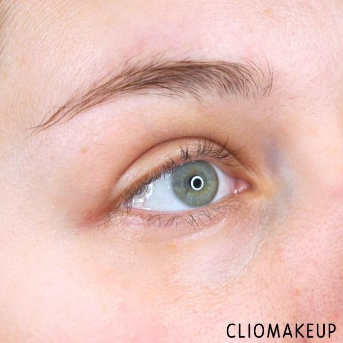 cliomakeup-recensione-correttore-wycon-pro-filter-concealer-11
