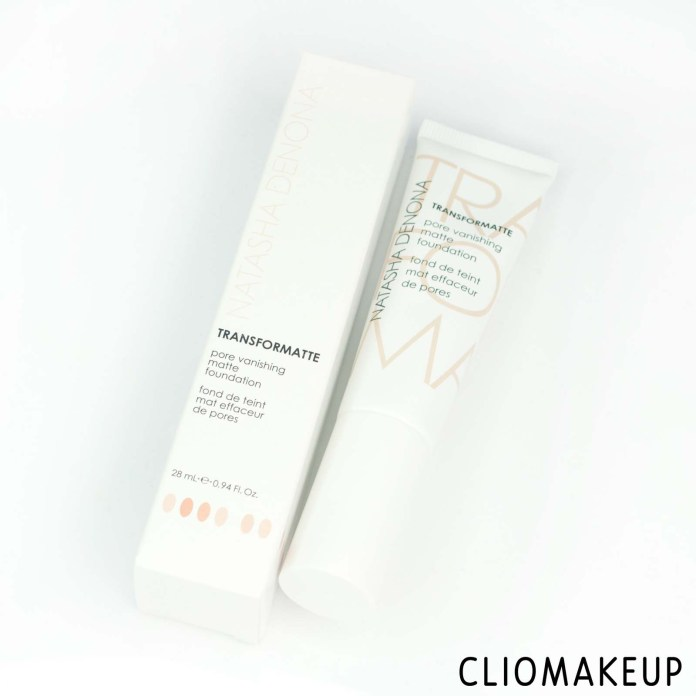 cliomakeup-recensione-fondotinta-natasha-denona-transformatte-pore-vanishing-matte-foundation-4