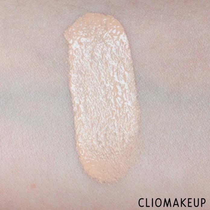 cliomakeup-recensione-fondotinta-natasha-denona-transformatte-pore-vanishing-matte-foundation-8