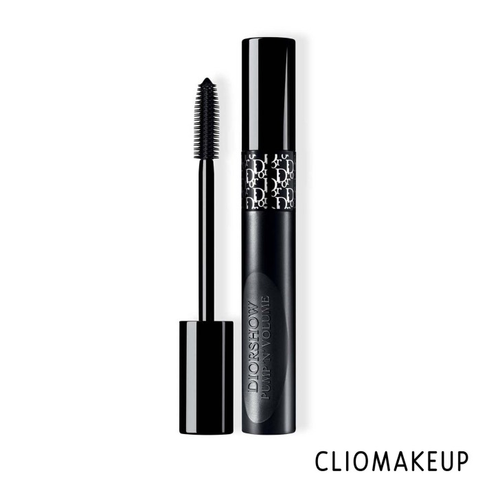 cliomakeup-recensione-mascara-dior-diorshow-pump-n-volume-hd-mascara-squeezable-1