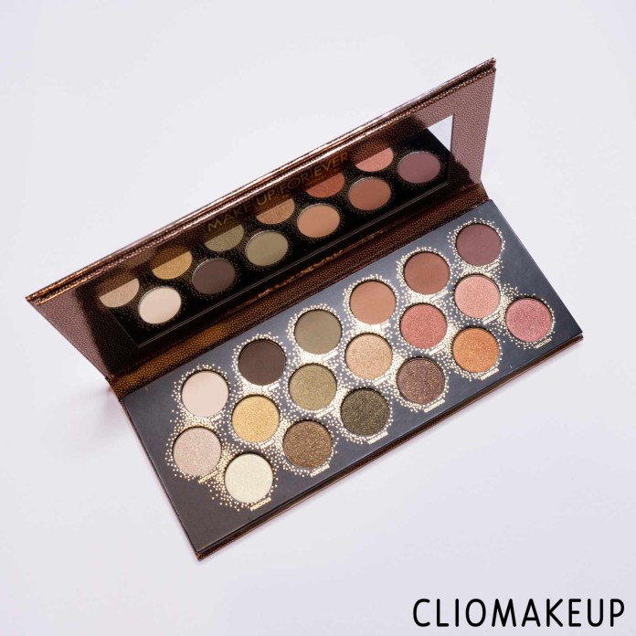cliomakeup-recensione-palette-make-up-forever-lets-gold-eye-palette-3