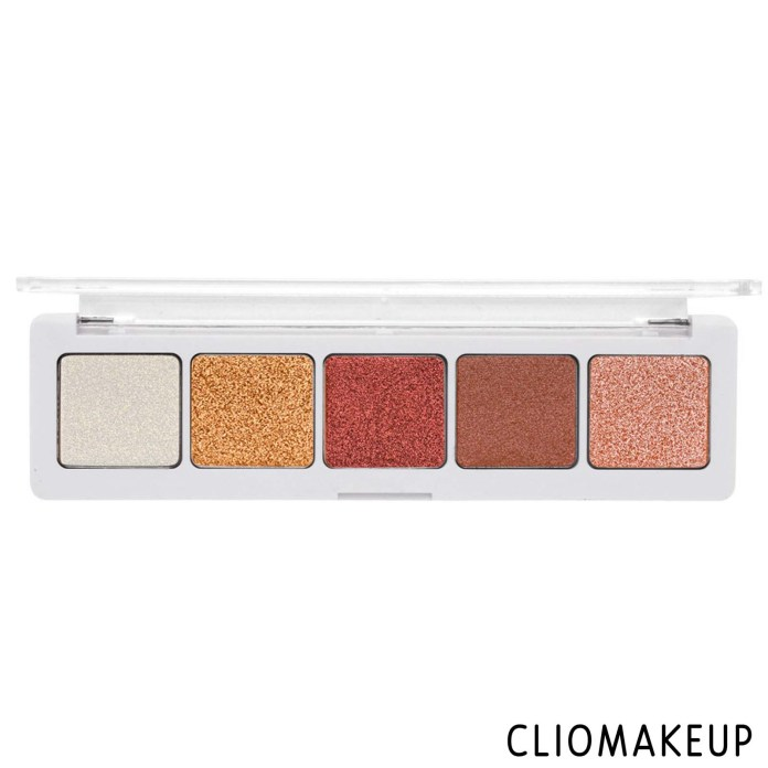 cliomakeup-recensione-palette-natasha-denona-eyeshadow-palette-5-ombretti-palette-04-1