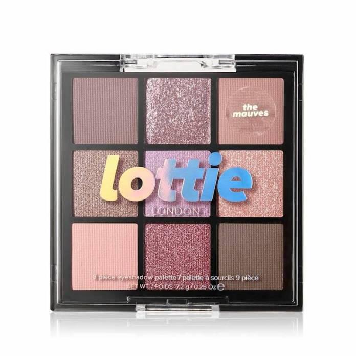 cliomakeup-sophie-turner-makeup-4-lottie-london-the-mauves