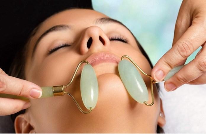 offerte-del-giorno-amazon-5-giugno-10-massaggi-rullo-giada