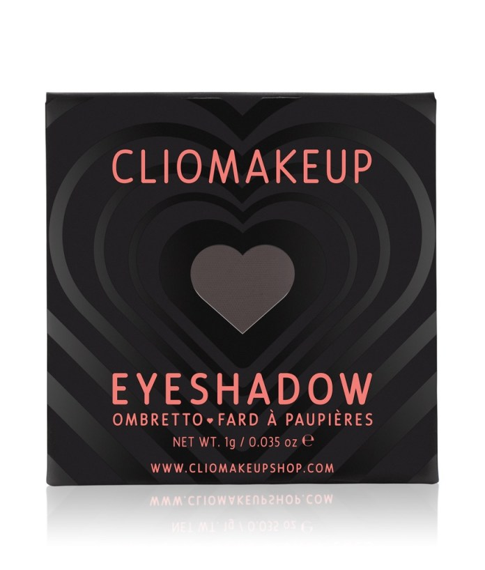 Cliomakeup-Lip-Balm&Glam-MLBB-CoccoLove-ClioMakeUp-12-gotham