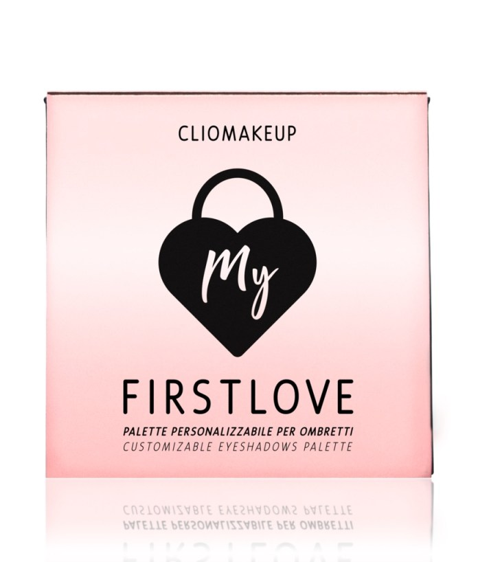Cliomakeup-Lip-Balm&Glam-Mendy-CoccoLove-ClioMakeUp-9-my-first-love