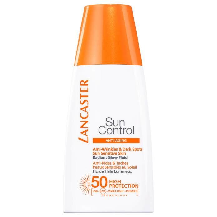 Cliomakeup-saldi-estivi-lookfantastic-11-lancaster-Sun-Control-crema-viso-anti-rugheCliomakeup-saldi-estivi-lookfantastic-11-lancaster-Sun Control-crema-viso-anti-rughe