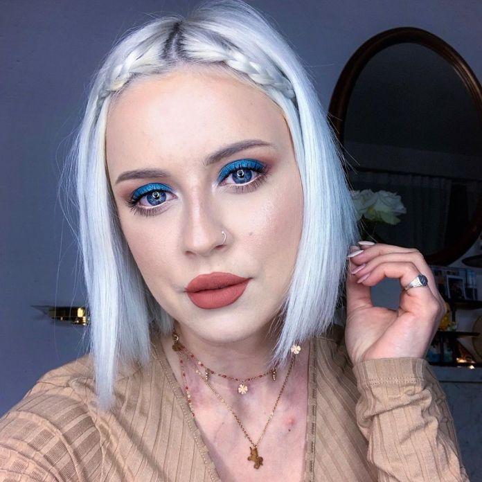 ClioMakeUp-trucco-occhi-azzurri-estate-5-basic-gaia-trucco-blu