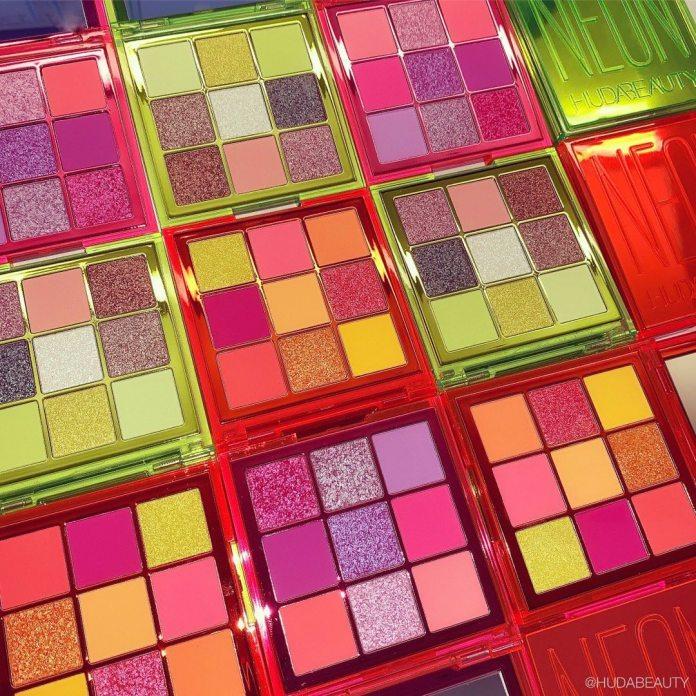 Cliomakeup-top-giugno-2019-3-neon-obsession-palette