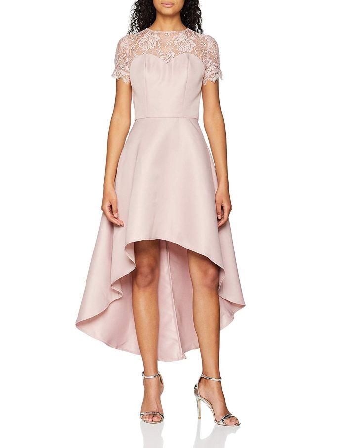 ClioMakeUp-abiti-da-cerimonia-leggeri-13-vestito-asimmetrico